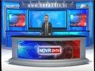 nova 24 tv 16e.jpg