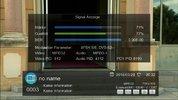 Octagon SX8 HD ONE (aka Mini or Magic)_1045850