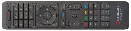 New OCTAGON SF928 GX CA CI+ HD_1048010