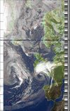 Your wxsat pictures_1049342