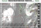 Your wxsat pictures_1049714