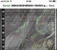 Your wxsat pictures_1049908