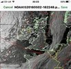 Your wxsat pictures_1050006
