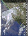 NOAA 19 on 5-5-18 at 0521 AM.jpg