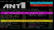 Teletext - remember that?_1053256