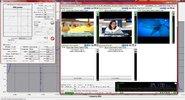 DVB-S2X & Multistream TBS Sat Card_1053748