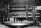 Vertical Turret Lathe 1939 George Richards and Co of Broadheath Altrincham.jpg