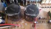 Marantz SR4200 amp issue_1055734