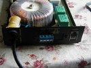 Old Satellite Positioner_1056634
