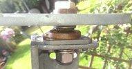 IRTE Top Bearing.jpg