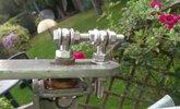 Irte-1224 Hybridisation.jpg