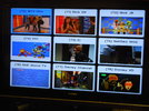 Temporary FTA TV_1058753