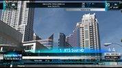 Glamour Aura FHD skin vB.5 for OpenATV images_1058828