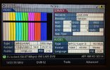 Active feed on 47.5W NSS806_1059165
