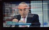 Edision Primo IP S2 Spanish DTT - channels (ABERTIS)_1060428