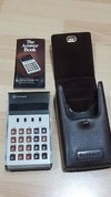 Rockwell 51R - 1974. Not just a calculator._1060450