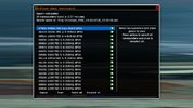 New Edision OS nino Pro Grey 1x DVB-S2X + 1x DVB-C/T2 Linux Enigma 2 Combo Tuner Digital Multi-Stream Receiver H.265 HEVC HD 1080p_1061123