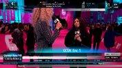 MTV EMAs 2018_1061128
