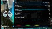 OCTAGON SF8008 E2 4K UHD_1061759