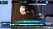OCTAGON SF8008 E2 4K UHD_1061771