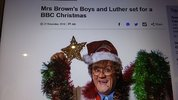 Perhaps it is time for the bbc to sit down and re-invent themselves?_1062614