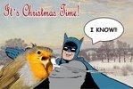 Christmascardbatmanmeme.jpg