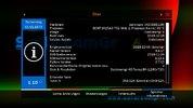 New Edision OS nino Pro Grey 1x DVB-S2X + 1x DVB-C/T2 Linux Enigma 2 Combo Tuner Digital Multi-Stream Receiver H.265 HEVC HD 1080p_1063143