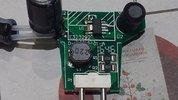 Light bulbs - longevity and modern technology_1063901