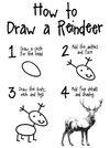 An art lesson_1064057