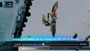 mediaplayer-hdr10.jpg