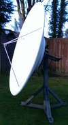 22 - Precision 1.5m Dish (Painted 01).jpg