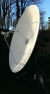 27 - Precision 1.5m Dish (Painted).jpg