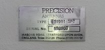 28 - Precision 1.5m Dish (Label).jpg