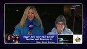 Chasing midnight new years eve 2018_1064890