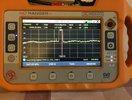 10500 MHz Test.JPG