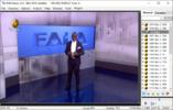 Tv Zimbo_2019-01-14_19-27-59.png