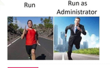 "How do you ""run""?_1066015"