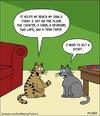 Are You Feline OK?_1066025