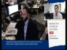 For one day only - sky news raw_1066702