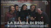 Eutelsat 9b italia beam_1067014