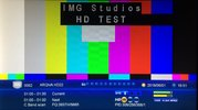 55.5°West - 3937 V. Test Card. ... reduced..JPG