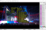WWe SuperShow2019-06-07_17-55-37.png