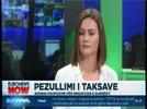 euronews albanian 16e.jpg