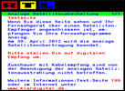 rtl sd 12 april 2012.png