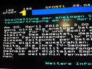 sport 1 analog down 28 april 2012.jpg