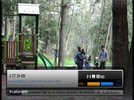 Snapshot_20200514_081026194.jpg