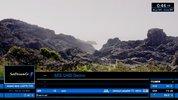 SES UHD Demo_OP125L.jpg