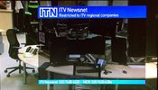 ITN Newsnet - reduced..jpg