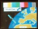 Telecom Testcard 12122020.jpg