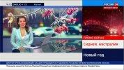 ROSSIYA2412-31 13-03-27.jpg
